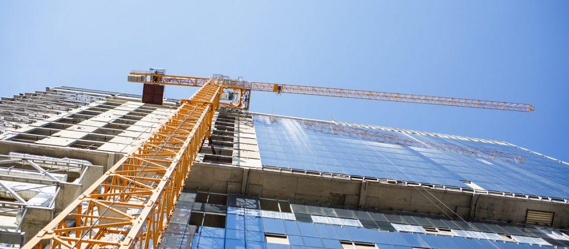 construction-1146437_1280