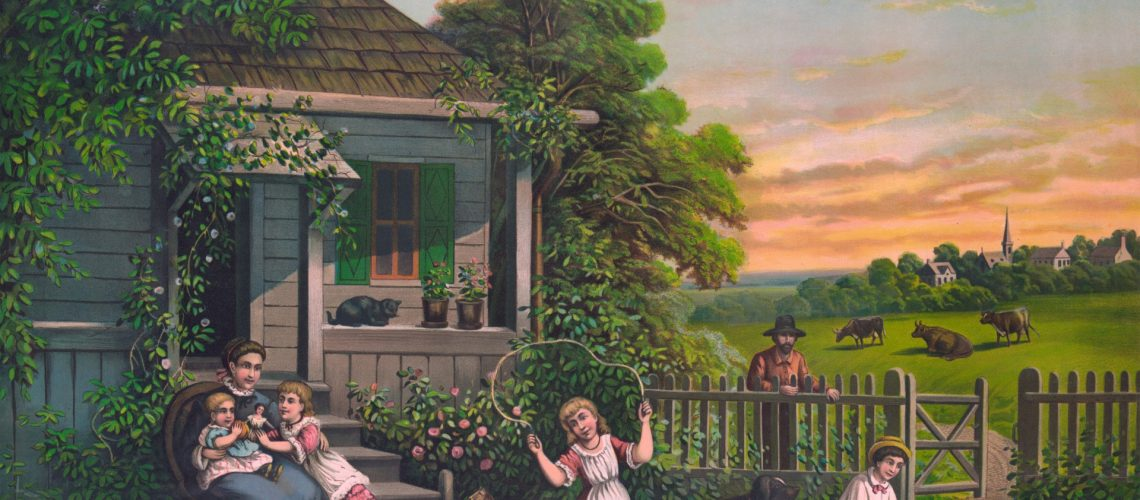 countryside-family-home-painting[1]
